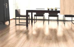 Laminate 8mm oak Rialto natural touch από €17/μ2 μ2 μόνο €9,9/μ2