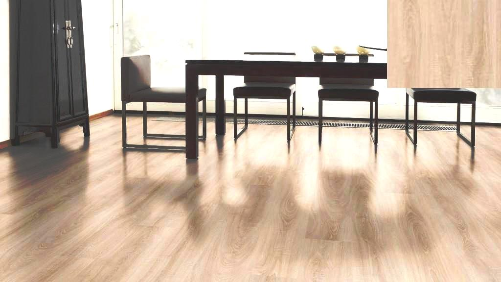 Laminate 8mm oak Rialto natural touch από €17/μ2 μ2 μόνο €9,9/μ2