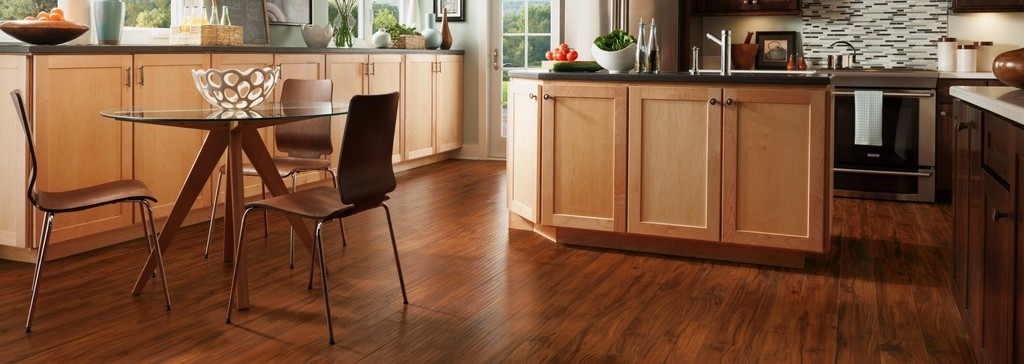 laminate  walnut 707