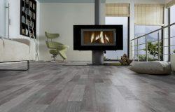 oak grey 3 strip από €13/μ2 Μόνο €7,9/μ2