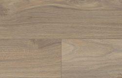 Castel oak V2 φαρδιά σανίδα 26cm, (26m2) ΑΠΟ €19/m2 MΟΝΟ €13,2/m2