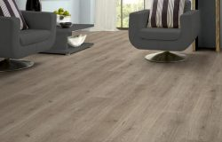 Laminate 8mm,Essen Oak,