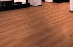 Laminate oak PRIMEUM 8mm, AC4/32, V4 αρμός  €10,9μ2 λίγα μ2 διαθέσιμα