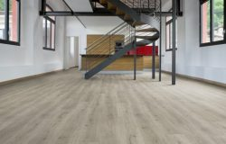 Laminate 8mm,Essen Oak, AC5/33, Made in Germany, ΑΠΟ €17,80, ΜΟΝΟ €13,40/m2