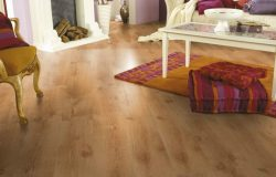 Laminate oak rustic new 7mm AC3/31 Τιμή από €11 Μόνο €7,8/m2