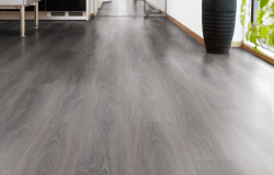 laminate grey 31 uniclick ΑΠΟ 12,8 ΜΟΝΟ €7,9/μ2