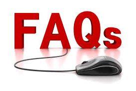 Συχνές ερωτήσεις-απαντήσεις σχετικά με τα δάπεδα λαμινειτ , όπως θέματα που αφορούν στη συντήρηση του δαπέδου
