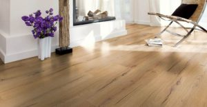laminate kronotex D4176 7mm
