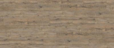 DEI25114AMW_Arizona_Oak_Grey