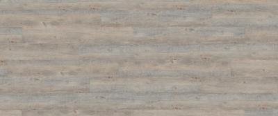 DEI25418AMW_Arizona_Oak_Lightgrey*