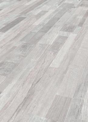 laminate oak grey 3 strip 8mm ac4/32 Από €13,9/μ2 Μόνο €9.6μ2!!!!