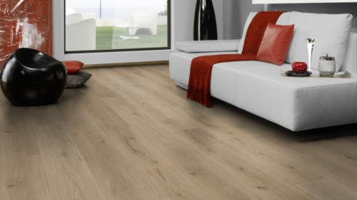 JA1228, Laminate 8mm, V4