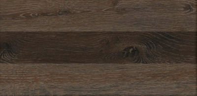 JE2337521 Laminate Oak 7mm, 3strips, AC3/31. Από €10,40 Μόνο €7,90/m2.