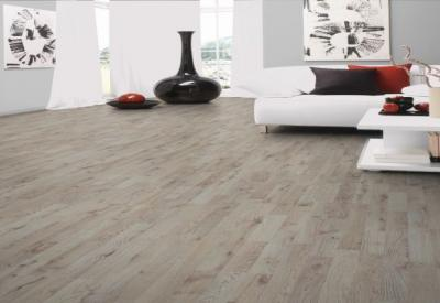Laminate Δρύς γκρι 6mm Germany AC 3/31 oak grey €5,9/μ2