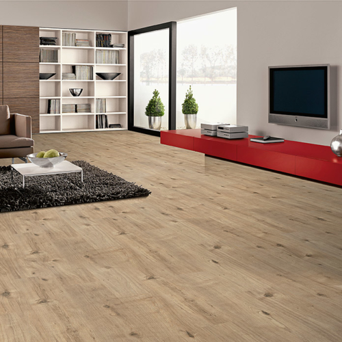 JE637348  Laminate 8mm Oak Touch, V4, φαρδιά σανίδα, AC4/32. Από €14,60/m2 Μόνο €10,90/m2. Τελευταία μέτρα: 24m2