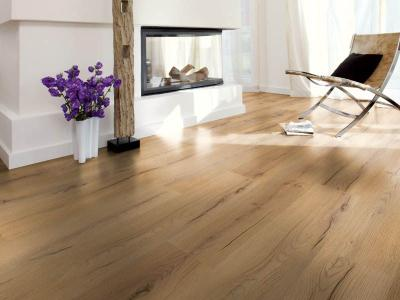 Oak one strip antique strip 7mm AC3/31 από €11,5 Μόνο €7,9/μ2(74m2)