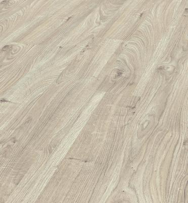oak grey 1 strip 7mm AC3/31 Μόνο €7.9/μ2