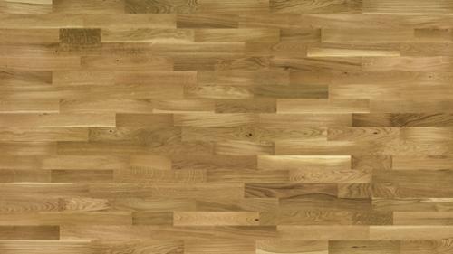 Προγυαλισμένο Bar3W1000003, Askania molti,3strip. Τιμή: 33,60/m2. Πακέτο: 3,18m2