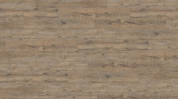 DEI25114AMW Arizona Oak Grey