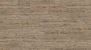 DEI25114AMW Arizona Oak Grey