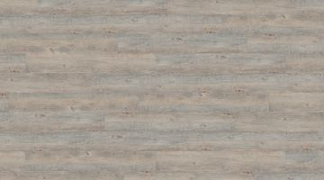 DEI25418AMW Arizona Oak Lightgrey *