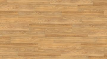 DEI54612AMW  Golden Canadian Oak *