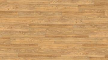 DEI54612AMW  Golden Canadian Oak *