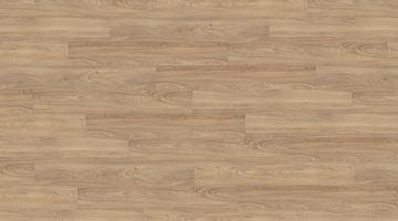 DEI54615AMW Grey Canadian Oak