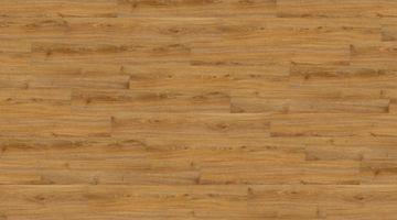 DEI55413AMW  Indian Oak *