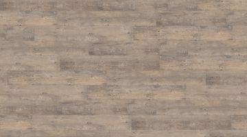 DPI71713AMW Bosten Pine Grey *