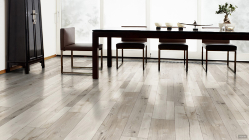 JE857344 Laminate Oak Farco urban 8mm, V4, AC4/32. Από €13,90/m2 Μόνο €11,40/m2