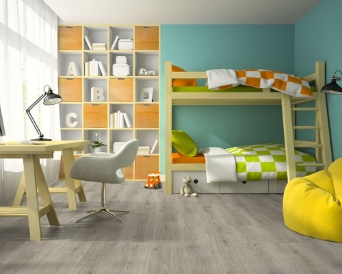JB8052  Laminate oak  7mm AC3/31  Από €10,90 μόνο €7,9/m2.