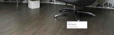 Προγυαλισμένο ξύλινο δάπεδο Mezzo(50m2), πάχος:14mm, 3strips,Από €41/m2,Μόνο: €33/m2+ΦΠΑ.