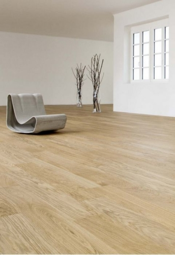 JE657269 Laminate Oak 8mm, V4, AC4/32. Από €13,40/m2 Μόνο €10,90/m2.