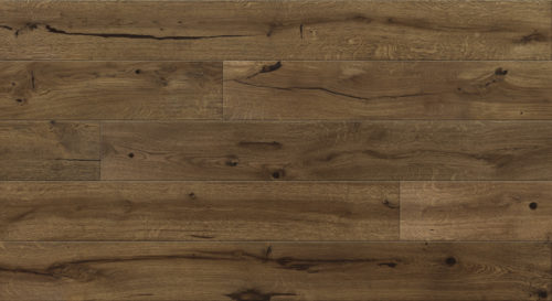 Bar1WG000625, Oak  walnut,1strip