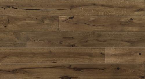 Προγυαλισμένο Bar1WG000625, Oak  walnut,1strip.Τιμή: 40,00/m2. Πακέτο: 1,37m2