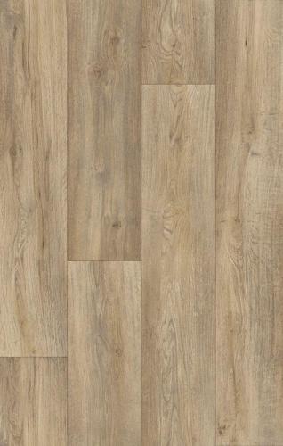 Silk Oak 639M, Πάχος: 2.0mm, Φιλμ: 0,15mm, Φάρδος: 4m