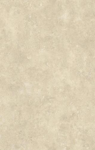 Tiffany 109L Πάχος: 2.0mm, Φιλμ: 0,15mm, Φάρδος: 4m