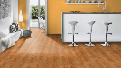 JJM1835 Laminate 8mm AC4/32 Από 12,90 μόνο €8,90/m2