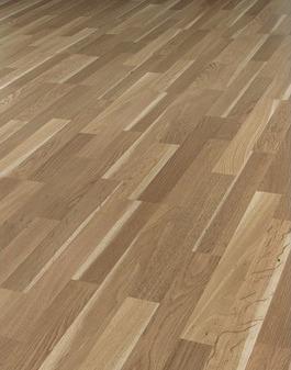 JE8537534 Laminate 8mm Compose Oak 3 strips, AC4/32. Από €13,90 μόνο € 9,60/m2. Τελευταία μέτρα: 24m2.