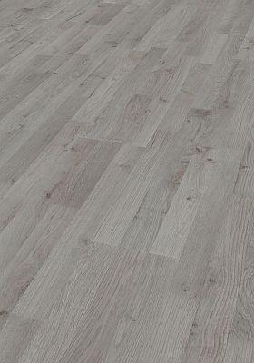 Laminate 7mm 3 strip ac3/31 Μόνο €7,9/μ2