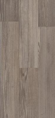 JE416569 Laminate Identity Pine 8mm,  AC4/32. Από €12,10/m2 Μόνο €9,60/m2
