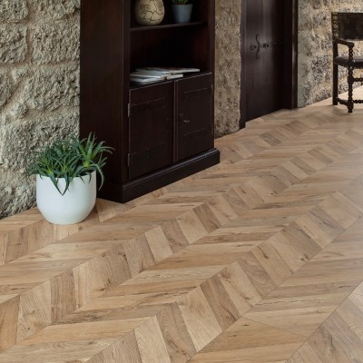 JE344378 Laminate Move oak (fortress light)  8mm, V4, AC4/32 από €15,95 μόνο €11,40/m2!