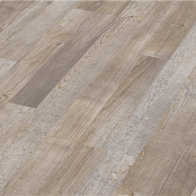 JE456493 Laminate 8mm AC4/32 2 strip modern antique grey από €13,9 Mόνο €9,6/m2. Τελευταία μέτρα:  40,74m2