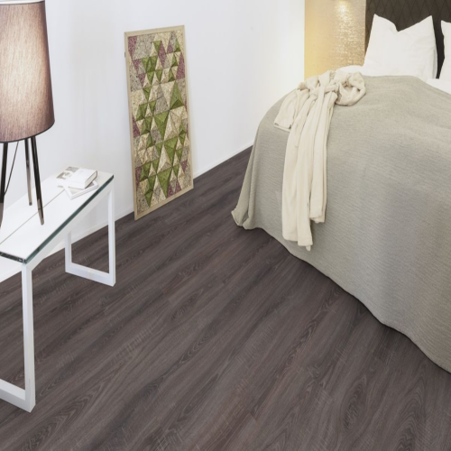 JE577585 Laminate oak Silea 8mm, V4 από €13,90 μόνο €10,90/m2!