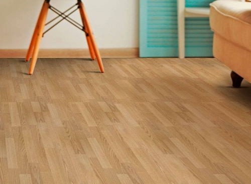 JE236456 Laminate oak Prag 7mm, 3strip,  AC3/31 από €10,90 μόνο €7,90/m2.
