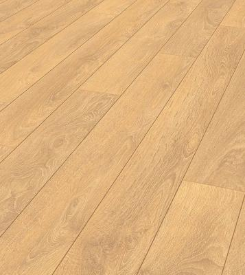 laminate oak narrow v4 10mm ac4/32 Από €17,9/μ2 Μόνο €14.9μ2